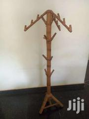Bag's Stand | Furniture for sale in Greater Accra, Akweteyman