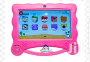 Ccit K8 Kids Tablet | Babies & Kids Accessories for sale in Greater Accra, Asylum Down