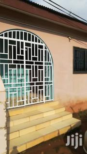 Chamber And Hall House At Gbawe For Rent | Houses & Apartments For Rent for sale in Greater Accra, Ga South Municipal
