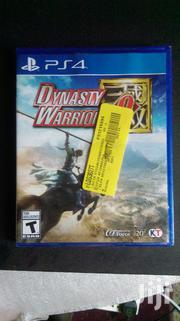 Dynasty Warriors 9 | Video Games for sale in Greater Accra, Ga East Municipal