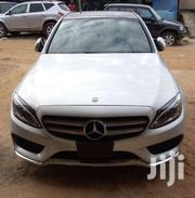 Mercedes-Benz C300 2017 | Cars for sale in Greater Accra, East Legon