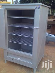 Bread Ovens | Restaurant & Catering Equipment for sale in Brong Ahafo, Techiman Municipal