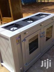 Oven With Burners | Restaurant & Catering Equipment for sale in Brong Ahafo, Techiman Municipal