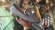 Original Christian Louboutin Shoe | Shoes for sale in Greater Accra, Achimota