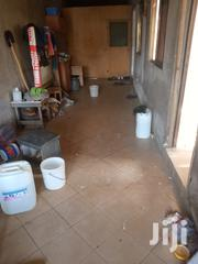 Single Room | Houses & Apartments For Rent for sale in Greater Accra, Labadi-Aborm