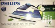 Philips Eco Care Iron | Home Appliances for sale in Greater Accra, Cantonments