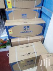 New Nasco 2.0hp | Home Appliances for sale in Greater Accra, Adabraka