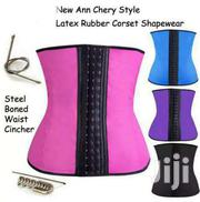 Waist Trainers | Clothing Accessories for sale in Greater Accra, Accra new Town