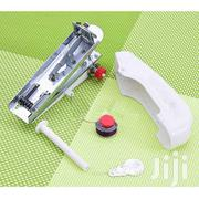 Mini Hand Sewing Machine For Sale | Home Appliances for sale in Greater Accra, Ga West Municipal