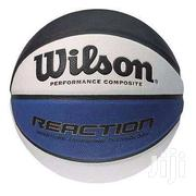 Wilson Leather Basketball New Sz 7 | Sports Equipment for sale in Greater Accra, East Legon