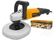 Angle Polisher | Electrical Tools for sale in Greater Accra, Adenta Municipal