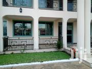 Executive 3 Bedroom Apt. At UPSA to Let | Houses & Apartments For Rent for sale in Greater Accra, Adenta Municipal