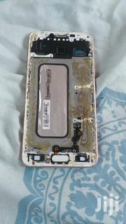 Home Service Repair Ur Damaged Phonea | Other Repair & Constraction Items for sale in Greater Accra, Kwashieman