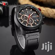 Quality Curren Watches | Watches for sale in Greater Accra, Adenta Municipal