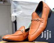 Mens Leather Shoe | Shoes for sale in Greater Accra, Tesano