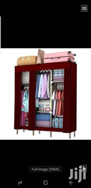 SUPER STRONGEST 3 in 1 WARDROBE | Furniture for sale in Greater Accra, Accra Metropolitan