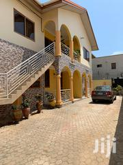 Two Bedroom House At Tse Addo For Rent | Houses & Apartments For Rent for sale in Greater Accra, South Labadi