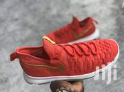 KD Nike Sneakers | Shoes for sale in Greater Accra, Osu