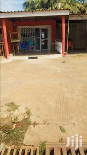 Roadside Shop | Commercial Property For Sale for sale in Greater Accra, Ga West Municipal