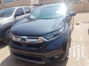 Honda CR-V 2017 Gray | Cars for sale in Greater Accra, Tema Metropolitan