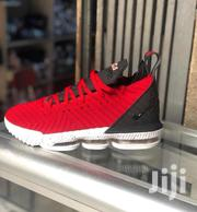 Nike Lebron | Shoes for sale in Ashanti, Kumasi Metropolitan