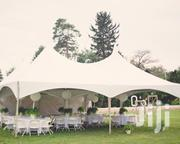 Promo Promo For Canopies Rentals   Party, Catering & Event Services for sale in Greater Accra, Ga East Municipal