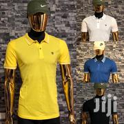 T-Shirt for Men | Clothing for sale in Greater Accra, Tesano