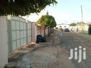A Cute 2 Bedroom House Is for Sale at Spintex Community 20 Estate. | Houses & Apartments For Sale for sale in Greater Accra, Ledzokuku-Krowor