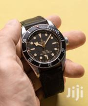 Tudor Watch | Watches for sale in Greater Accra, Airport Residential Area