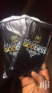 Melanin Goddess Phone Case For iPhone 7plus And 8plus And iPhone X | Accessories for Mobile Phones & Tablets for sale in Greater Accra, Tema Metropolitan