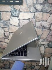 Laptop HP EliteBook 8540P 4GB Intel Core i5 HDD 320GB | Laptops & Computers for sale in Greater Accra, Kokomlemle