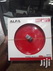 Alpha Networks Card | Computer Accessories  for sale in Greater Accra, Accra Metropolitan