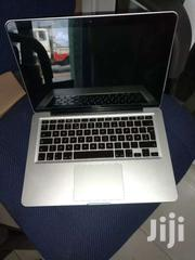 Macbook Pro I5  500GB And 4GB | Laptops & Computers for sale in Central Region, Awutu-Senya