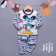 Kids Pyjamas | Children's Clothing for sale in Greater Accra, Odorkor