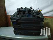 Home Used Ps2 | Video Game Consoles for sale in Central Region, Cape Coast Metropolitan