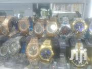 Watches Rolex Watches | Watches for sale in Greater Accra, Achimota