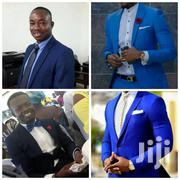 Shades Of Blue Corporate Suits - Graduation - Office & More | Clothing for sale in Greater Accra, East Legon
