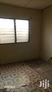Chamber and Hall Self Contain at Banana Inn | Houses & Apartments For Rent for sale in Greater Accra, New Mamprobi
