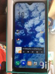 Infinix S4 32 GB Blue | Mobile Phones for sale in Greater Accra, South Labadi