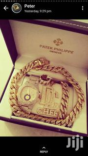 Patek Watches,Bracelet and Chain | Jewelry for sale in Greater Accra, New Mamprobi