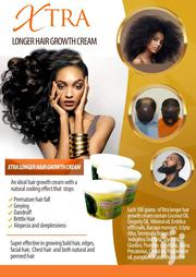 Quick Hair Growth Cream | Hair Beauty for sale in Greater Accra, Accra Metropolitan