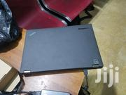 Laptop Lenovo ThinkPad T440p 4GB Intel Core i5 HDD 500GB | Laptops & Computers for sale in Greater Accra, Kokomlemle