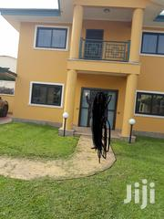 3 Bedroom Duplex House for Rent | Houses & Apartments For Rent for sale in Greater Accra, Adenta Municipal
