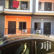 Executive Chamber and Hall Selfcontained Apt to Let at Pillar2 K,Boat | Houses & Apartments For Rent for sale in Greater Accra, Achimota