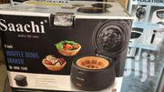 Waffle Bowl Maker   Kitchen & Dining for sale in Greater Accra, Dansoman