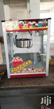 Foreign Popcorn Machine | Industrial Ovens for sale in Greater Accra, Accra Metropolitan
