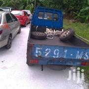 Fresh From Harbor | Trucks & Trailers for sale in Greater Accra, Ga West Municipal
