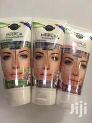 Facial Protective Cream   Skin Care for sale in Greater Accra, East Legon