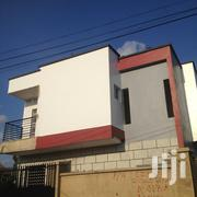 Newly Built 2bedrooms Storey Executive to Let at Pillar2 K,Boat | Houses & Apartments For Rent for sale in Greater Accra, Achimota