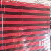 Amazing Modern Window Blind at Factory Price | Home Accessories for sale in Ashanti, Kumasi Metropolitan